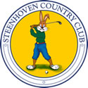 Steenhoven Country Club